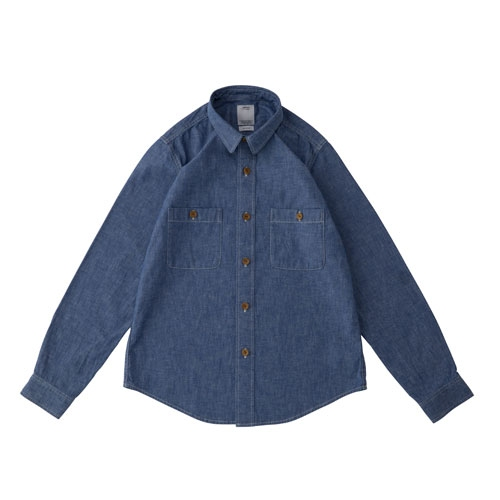 visvim - New Arrival Items…and more!!_c0079892_2056227.jpg