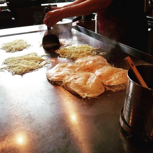 (水)今週土曜日の営業時間とシルバーウィークの営業日のお知らせ…と、お肉。_c0353492_12192724.jpg