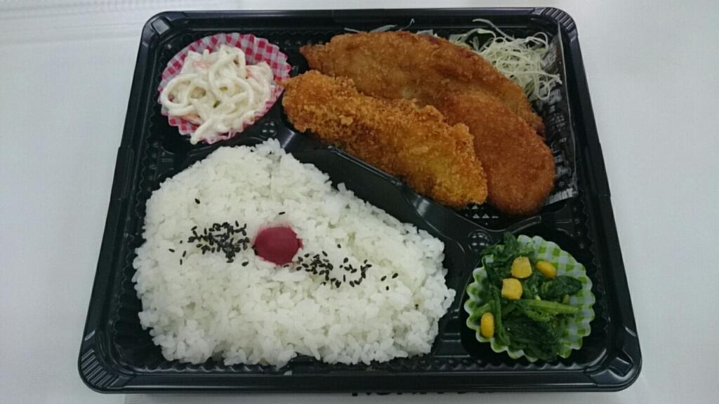 今日の昼食@組合_b0042308_12282415.jpg