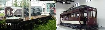 京都 梅小路蒸気機関車館_a0177314_16245419.jpg