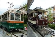 京都 梅小路蒸気機関車館_a0177314_16254826.jpg