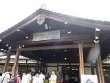 京都 梅小路蒸気機関車館_a0177314_16284596.jpg