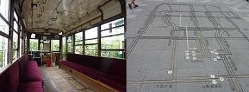 京都 梅小路蒸気機関車館_a0177314_17091732.jpg