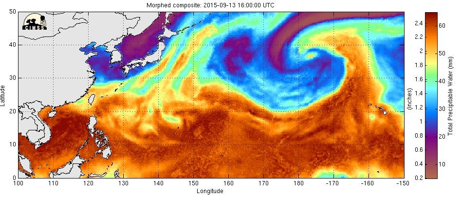 台風20号の謎!:「台風−反台風の対生成」台風の逆もあるのか!?名付けて「反台風」_e0171614_9114957.jpg