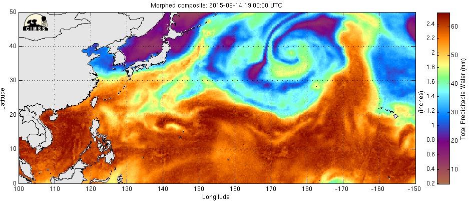 台風20号の謎!:「台風−反台風の対生成」台風の逆もあるのか!?名付けて「反台風」_e0171614_9161013.jpg