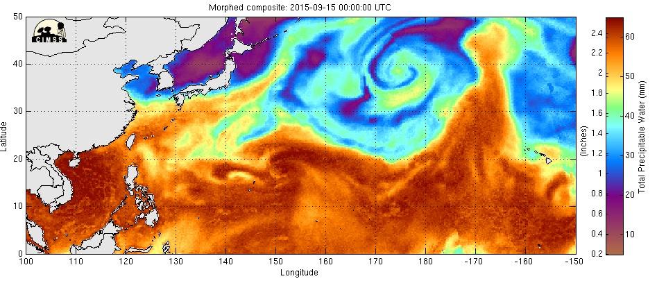 台風20号の謎!:「台風−反台風の対生成」台風の逆もあるのか!?名付けて「反台風」_e0171614_9191670.jpg