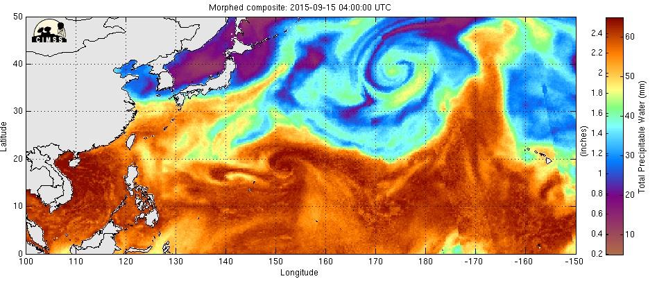 台風20号の謎!:「台風−反台風の対生成」台風の逆もあるのか!?名付けて「反台風」_e0171614_9213130.jpg