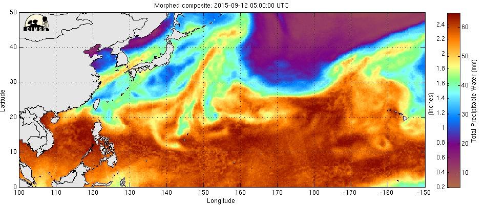 台風20号の謎!:「台風−反台風の対生成」台風の逆もあるのか!?名付けて「反台風」_e0171614_96494.jpg