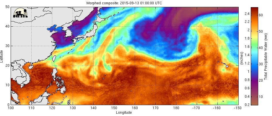 台風20号の謎!:「台風−反台風の対生成」台風の逆もあるのか!?名付けて「反台風」_e0171614_99147.jpg