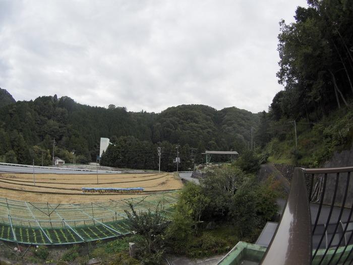 小雨のち曇り_c0116915_23344024.jpg