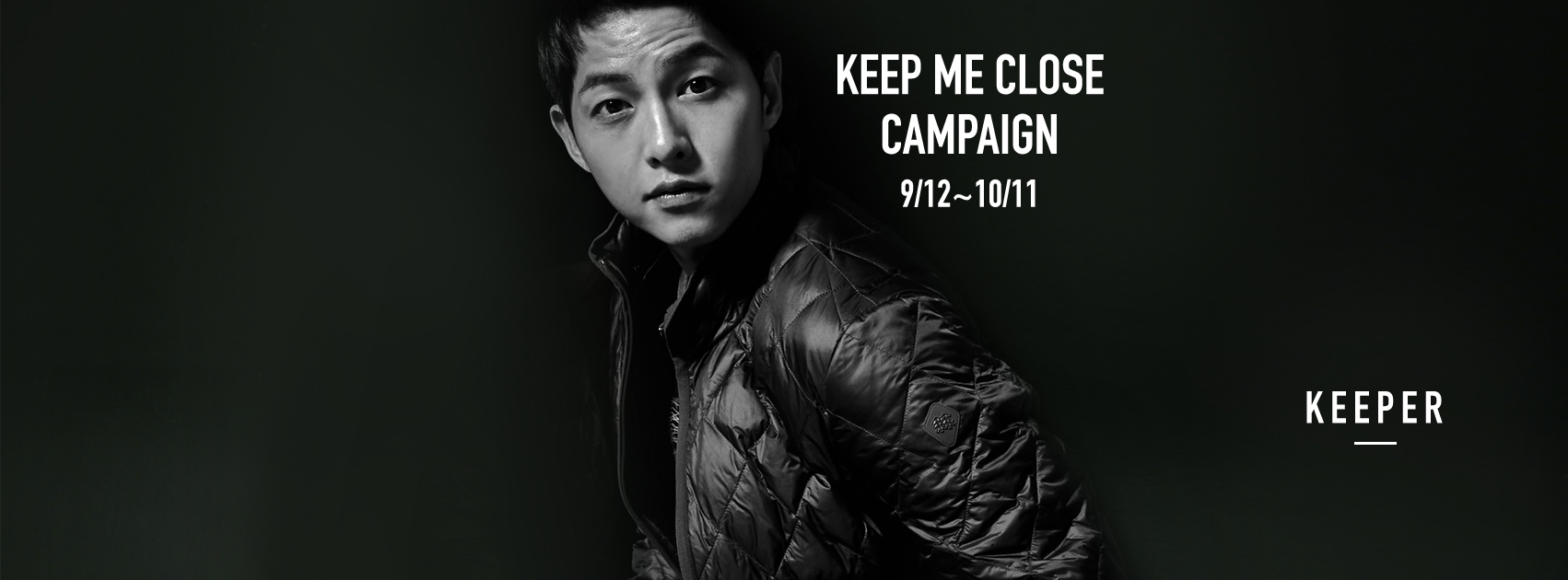 KEEP ME CLOSE CAMPAIN_f0222915_128263.jpg