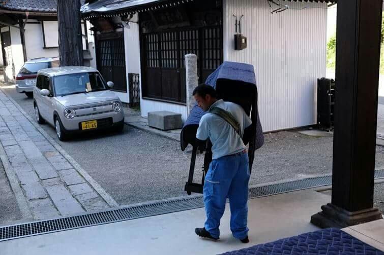 お寺にピアノがやってきた!_e0239118_13121163.jpg