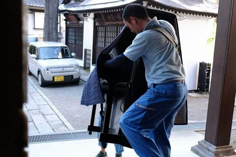 お寺にピアノがやってきた!_e0239118_13121524.jpg