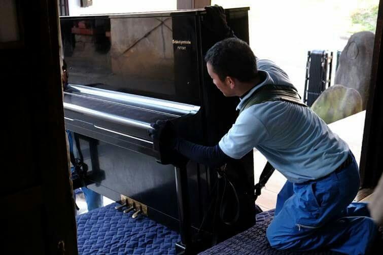 お寺にピアノがやってきた!_e0239118_13122098.jpg