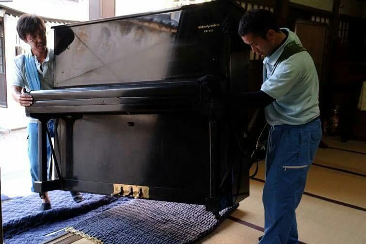 お寺にピアノがやってきた!_e0239118_13122488.jpg