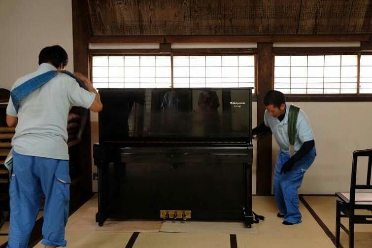 お寺にピアノがやってきた!_e0239118_13123392.jpg