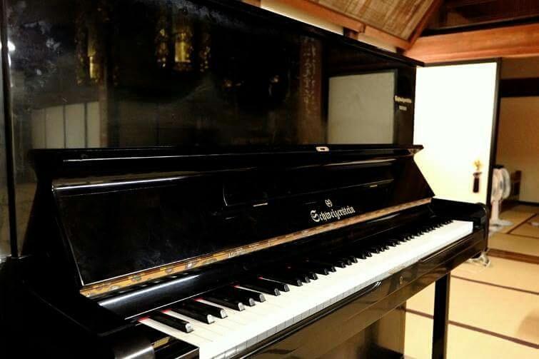 お寺にピアノがやってきた!_e0239118_13123892.jpg