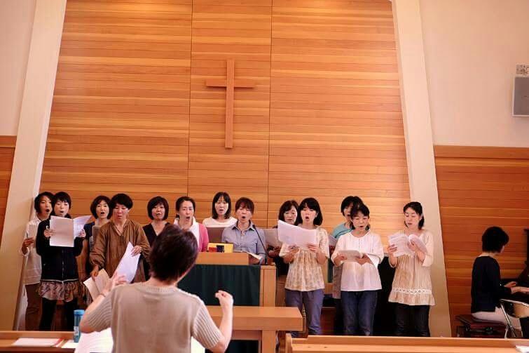しまんりょ 秋のお寺コンサート 2015_e0239118_13302059.jpg
