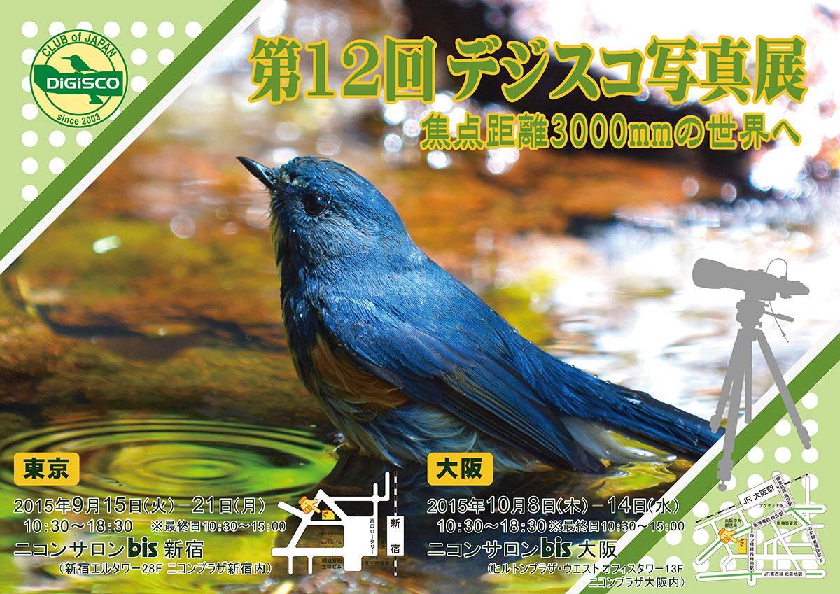 f0003418_20394636.jpg