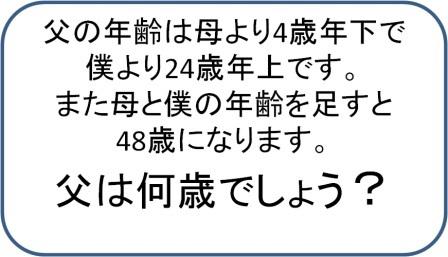 f0054720_12341083.jpg
