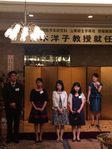 東北大学ゆかりの女性研究者#7:青木洋子先生_d0028322_11180619.jpg