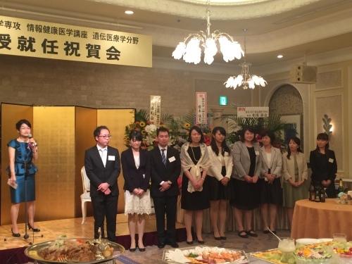 東北大学ゆかりの女性研究者#7:青木洋子先生_d0028322_11182569.jpg