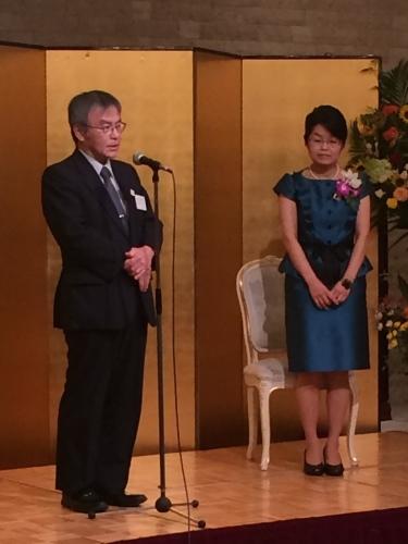 東北大学ゆかりの女性研究者#7:青木洋子先生_d0028322_22253689.jpg