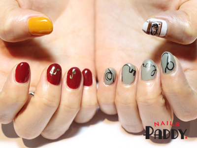 REGULAR NAILS_e0284934_1634367.jpg