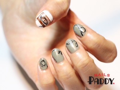 REGULAR NAILS_e0284934_16352123.jpg