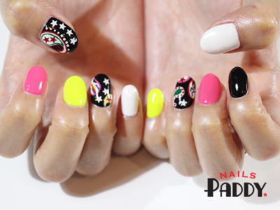 REGULAR NAILS_e0284934_16353737.jpg