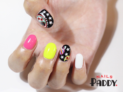 REGULAR NAILS_e0284934_16355298.jpg