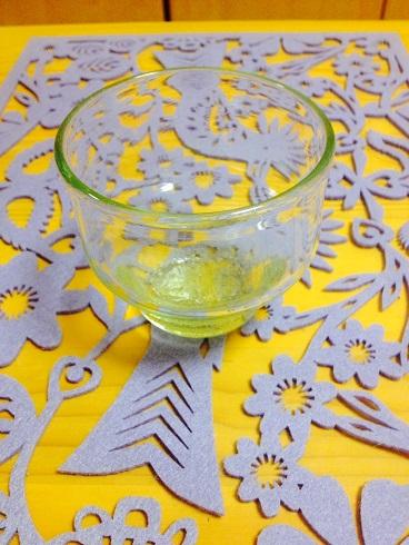 琉球ガラスのプレゼント_b0207536_113151.jpg