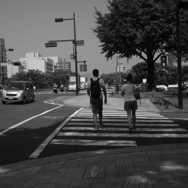 街ぶら~大手町三&四丁目~_b0190540_1213366.jpg
