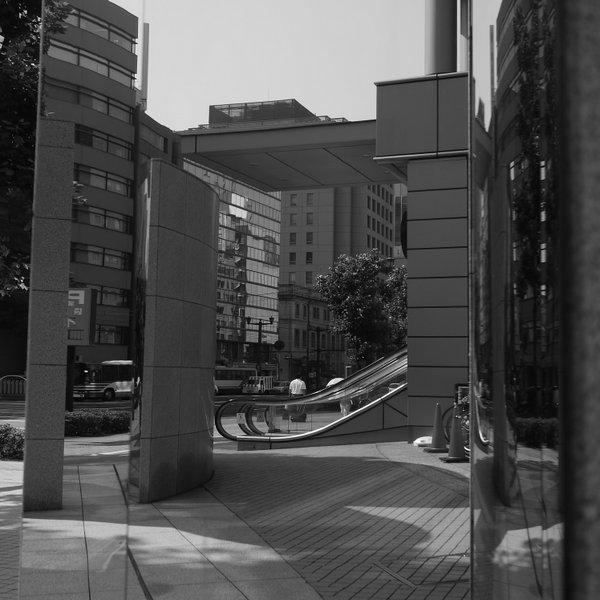 街ぶら~大手町三&四丁目~_b0190540_1221299.jpg