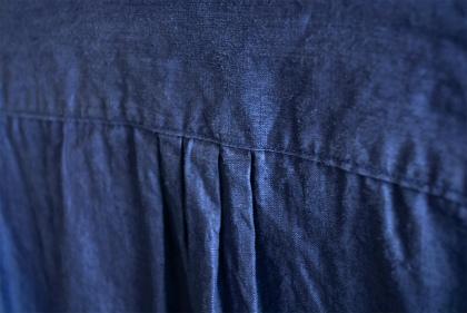 linen&hemp grand-pa shirts over dyed_f0226051_185474.jpg