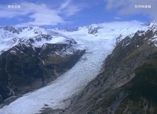 本日の配信映画は「白く長い雲のたなびく国 ニュージーランド旅情」_b0115553_10424250.png