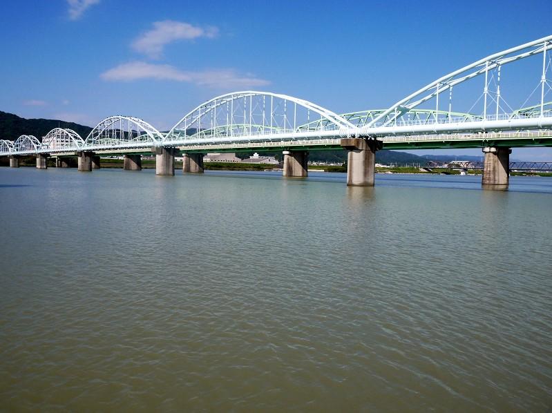 川のある風景_b0093754_19285228.jpg