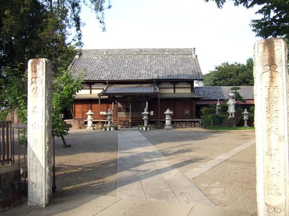 金鶴泳の墓所に参りました。_c0154961_15171510.jpg