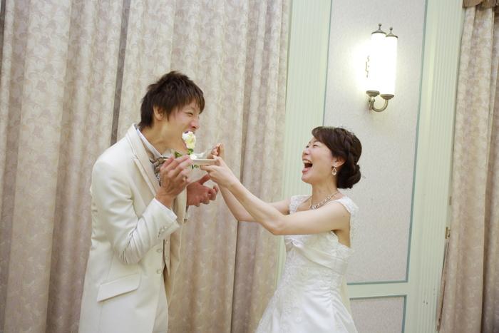 結婚式データ と 安定期・期間限定撮影のお知らせ★_b0123371_8101011.jpg