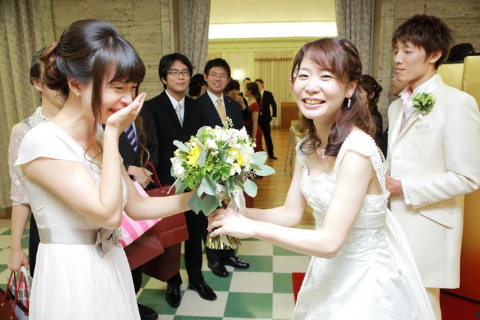 結婚式データ と 安定期・期間限定撮影のお知らせ★_b0123371_8105164.jpg
