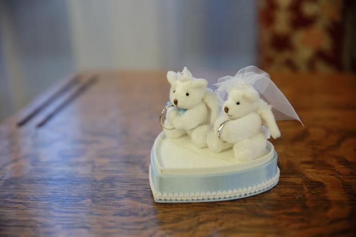 結婚式データ と 安定期・期間限定撮影のお知らせ★_b0123371_8184794.jpg