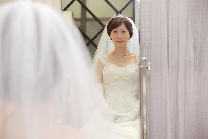 結婚式データ と 安定期・期間限定撮影のお知らせ★_b0123371_865237.jpg