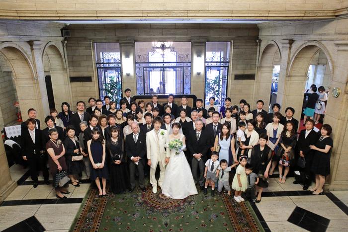 結婚式データ と 安定期・期間限定撮影のお知らせ★_b0123371_89652.jpg