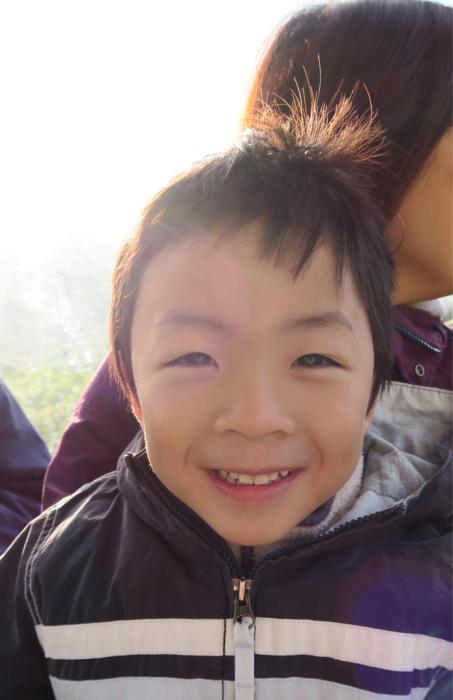 北海道 夏旅 Day4 雲海テラス_c0116778_20044059.jpg