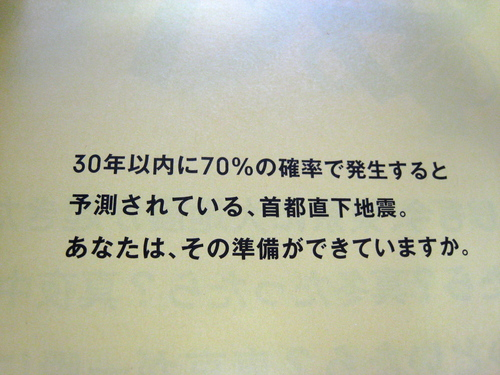 e0275478_1048854.jpg