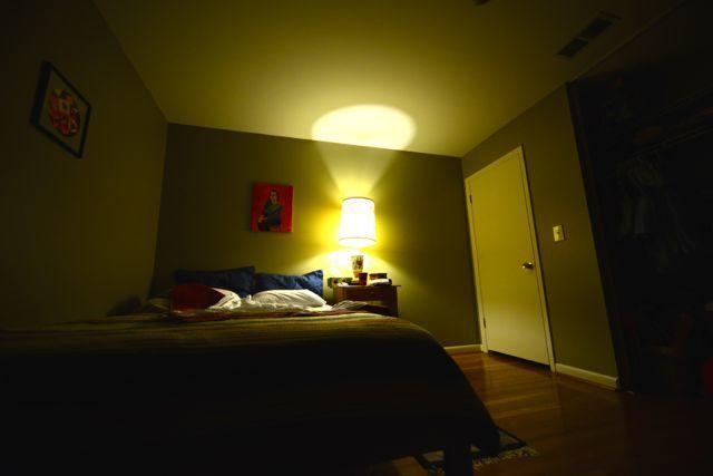 Good night_c0127403_00061716.jpg