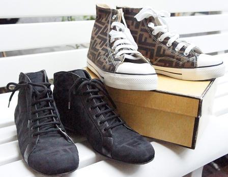 Fendi sneakers_f0144612_22172186.jpg