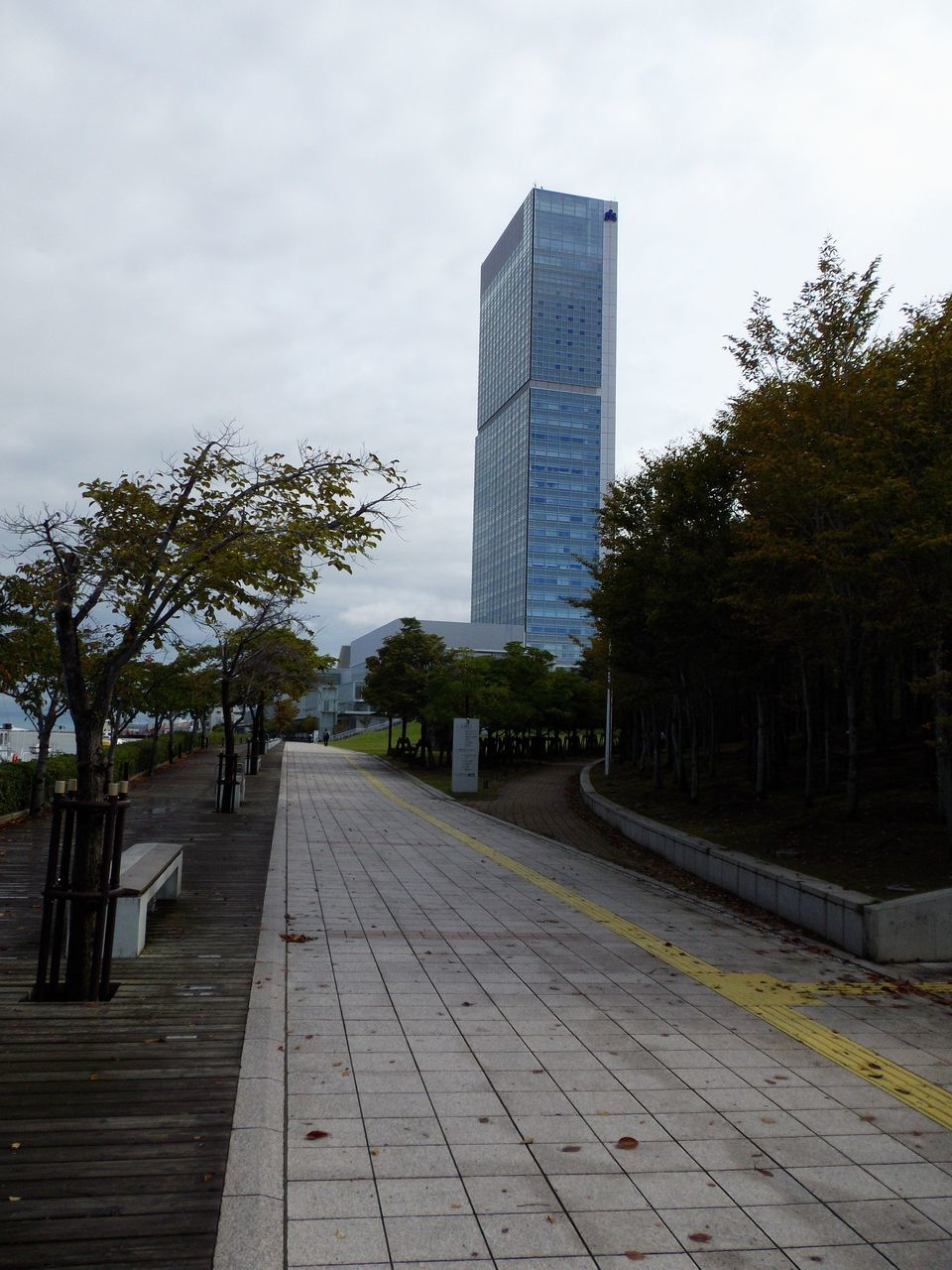 新潟学会2日目_c0025115_22393270.jpg
