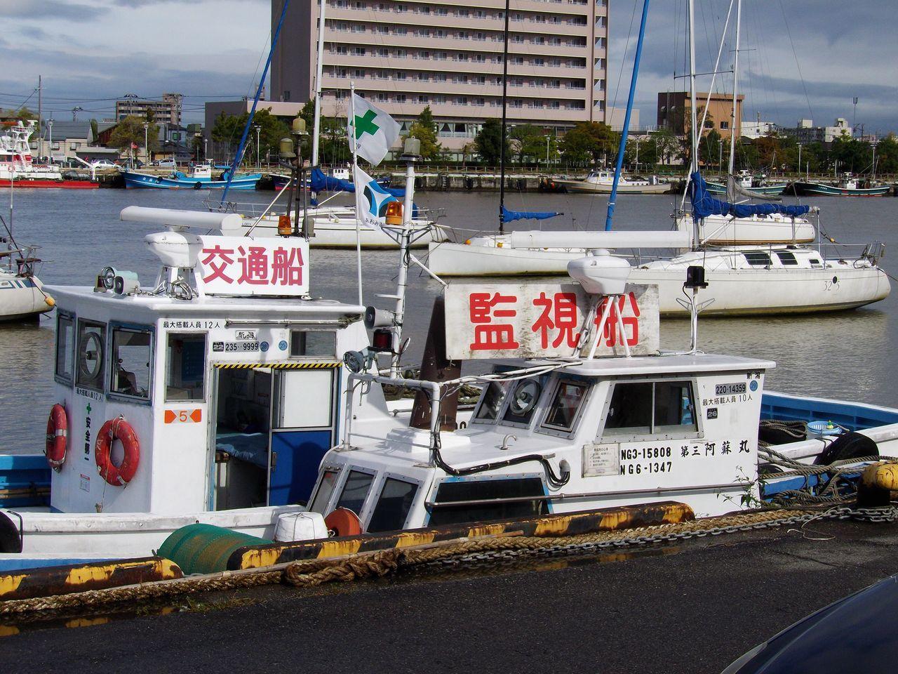 新潟学会2日目_c0025115_22394217.jpg