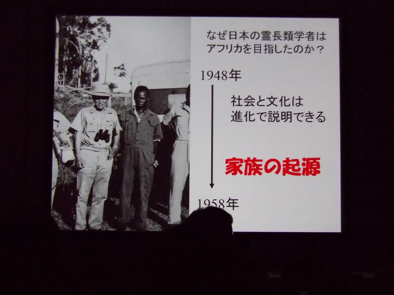 新潟学会2日目_c0025115_22401345.jpg